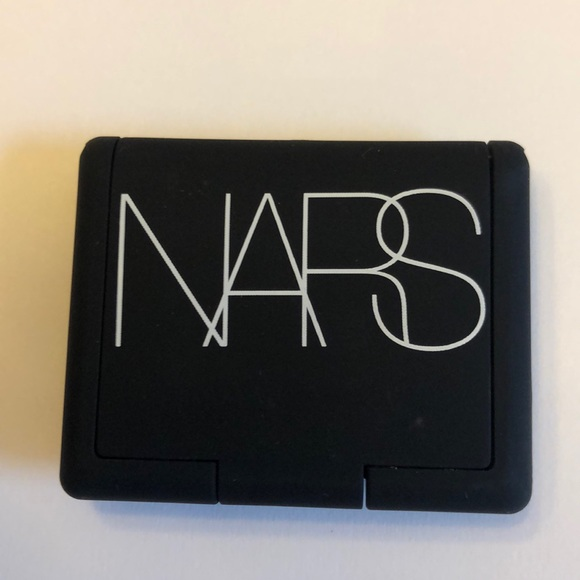 """NARS Other - NARS Travel Sized Blush in Color """"Orgasm"""""""